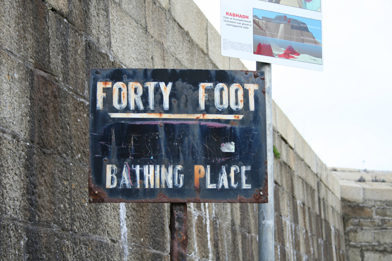 forty-foot-sign.jpg