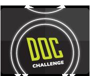 doc_logo